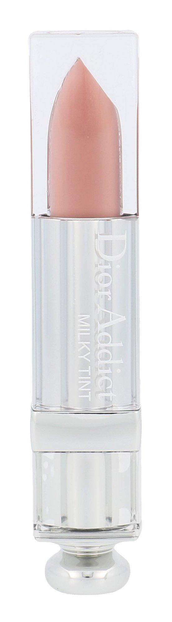 Christian Dior Addict Cosmetic 5,5ml 126 Milky Pure Milky Tint