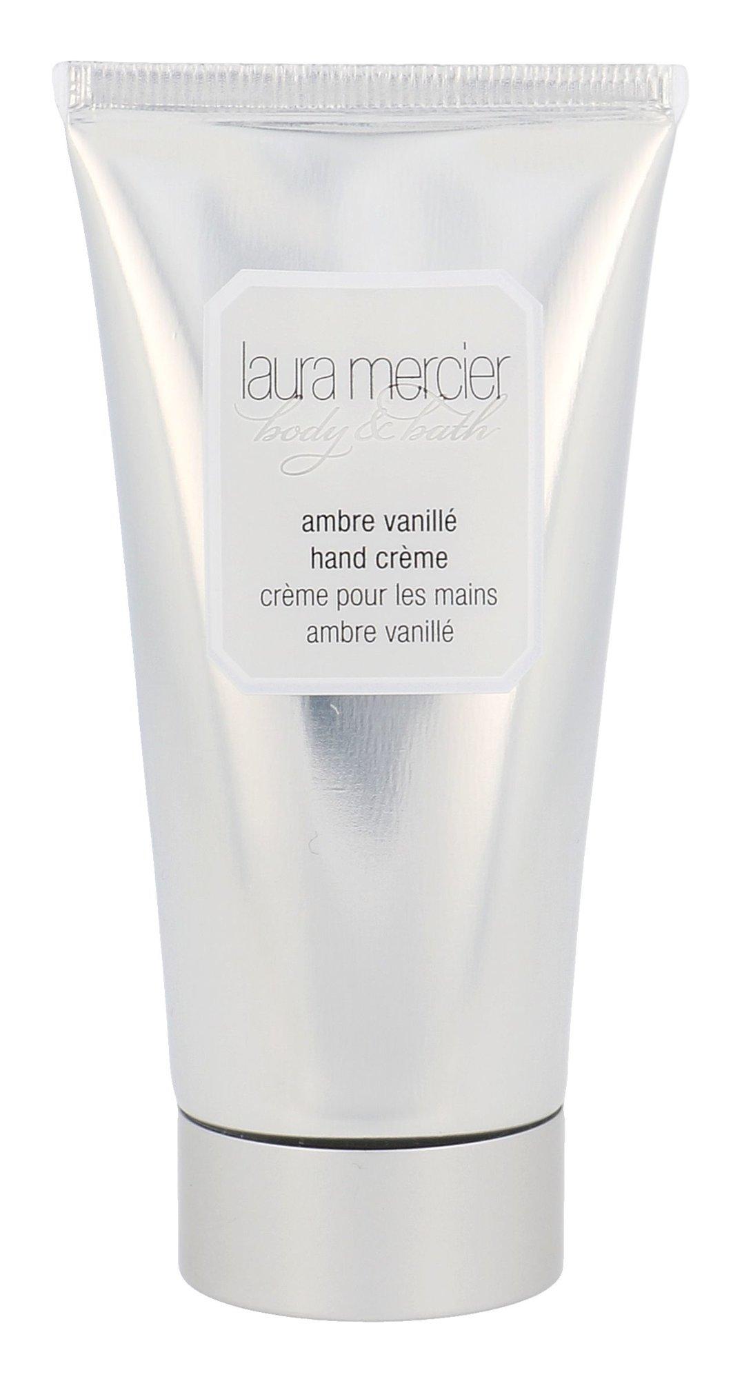 Laura Mercier Body & Bath Cosmetic 50ml