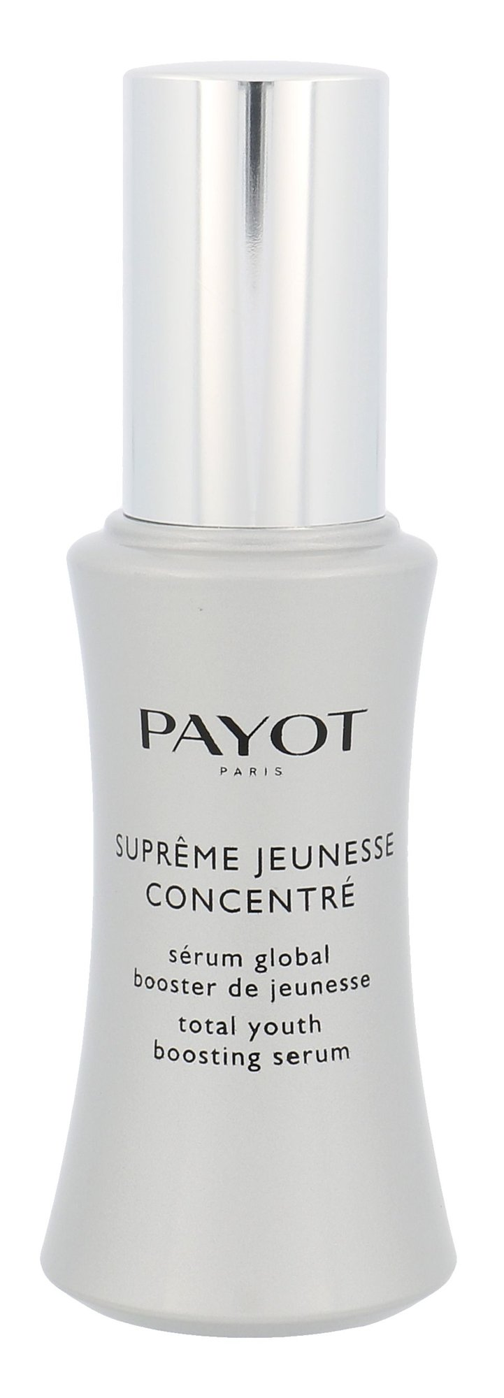 PAYOT Supreme Jeunesse Cosmetic 30ml