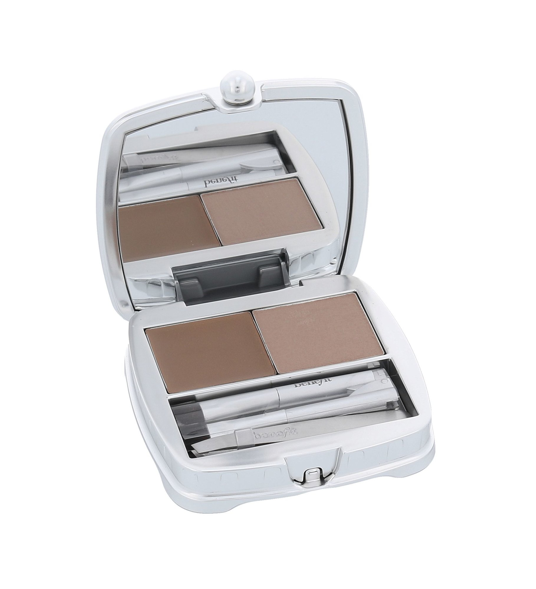 Benefit Brow Zings Cosmetic 4,35ml 01 Light