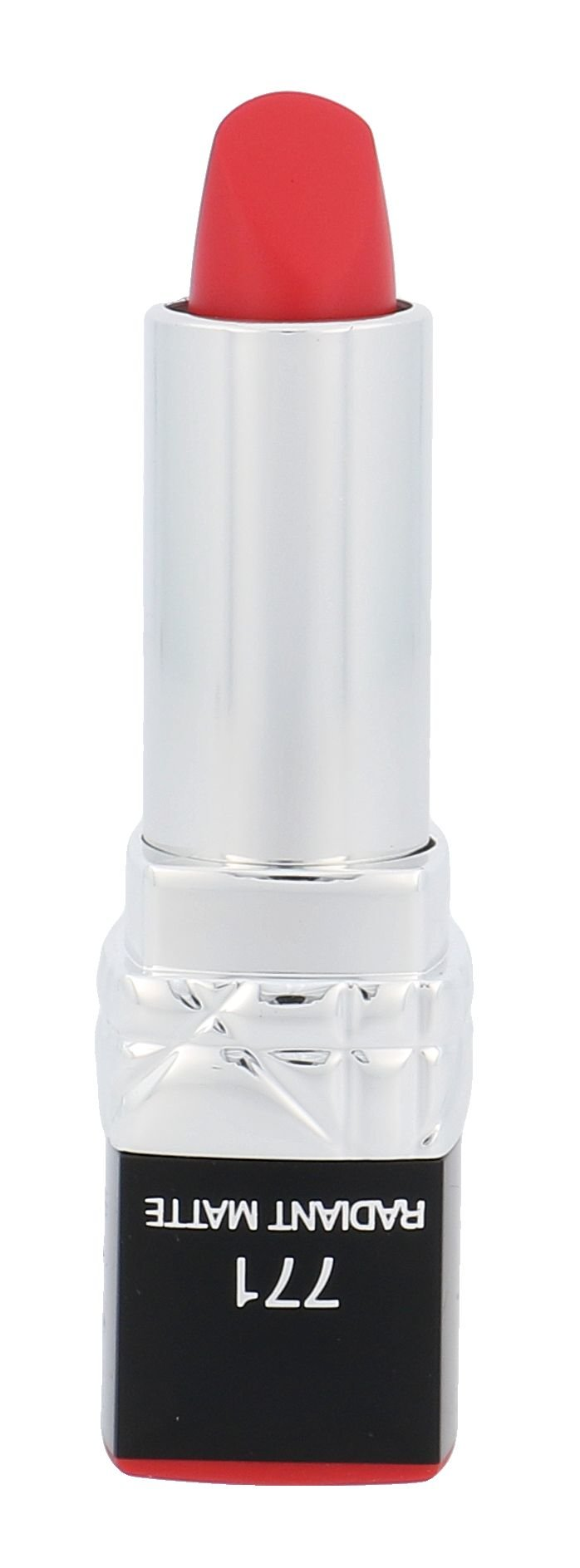 Christian Dior Rouge Dior Cosmetic 3,5ml 771 Radiant Matte