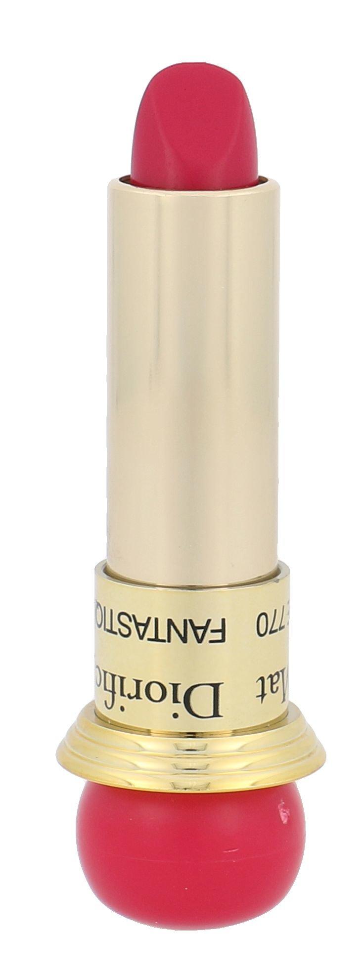 Christian Dior Diorific Cosmetic 3,5ml 770 Fantastique Mat