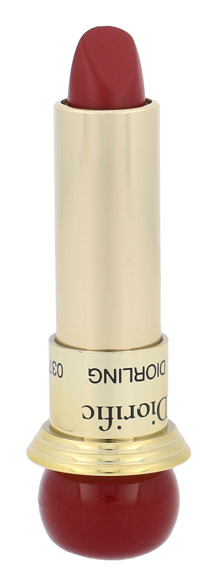 Christian Dior Diorific Cosmetic 3,5ml 037 Diorling