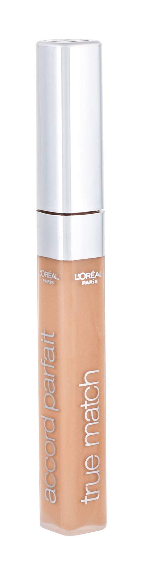 L´Oréal Paris True Match Cosmetic 6,8ml 3.D/W Golden Beige