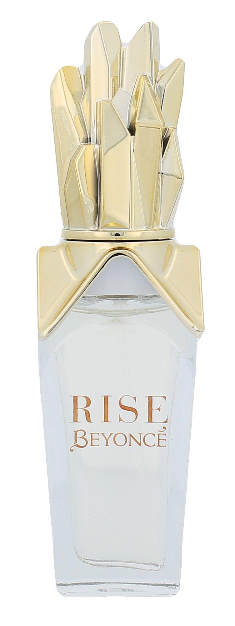 Beyonce Rise Sheer EDP 30ml