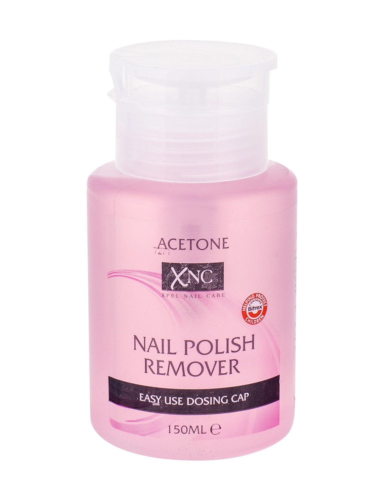 Xpel Nail Care Cosmetic 150ml