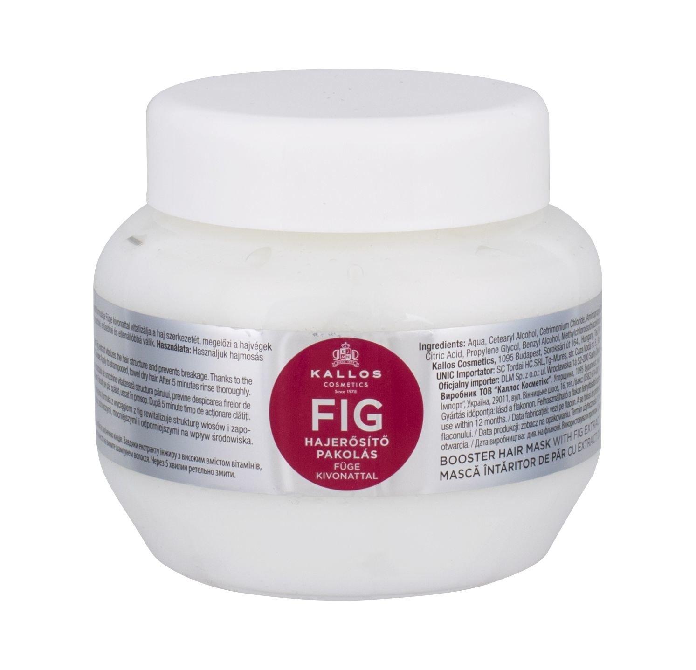 Kallos Cosmetics Fig Cosmetic 275ml