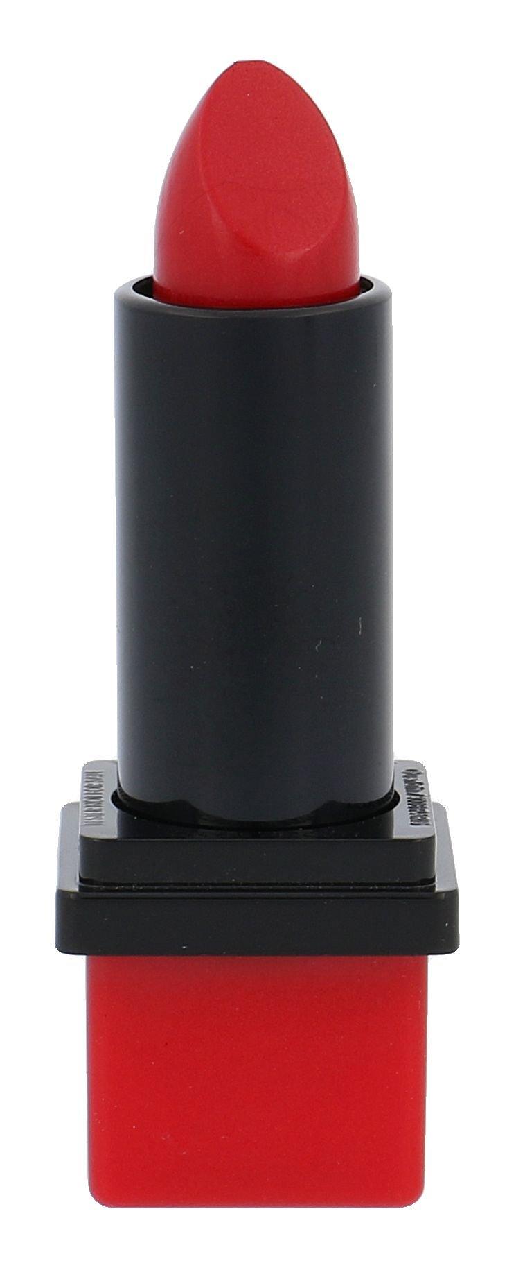 Guerlain Rouge Automatique Cosmetic 3,5ml 121 Rouge D´Enfer