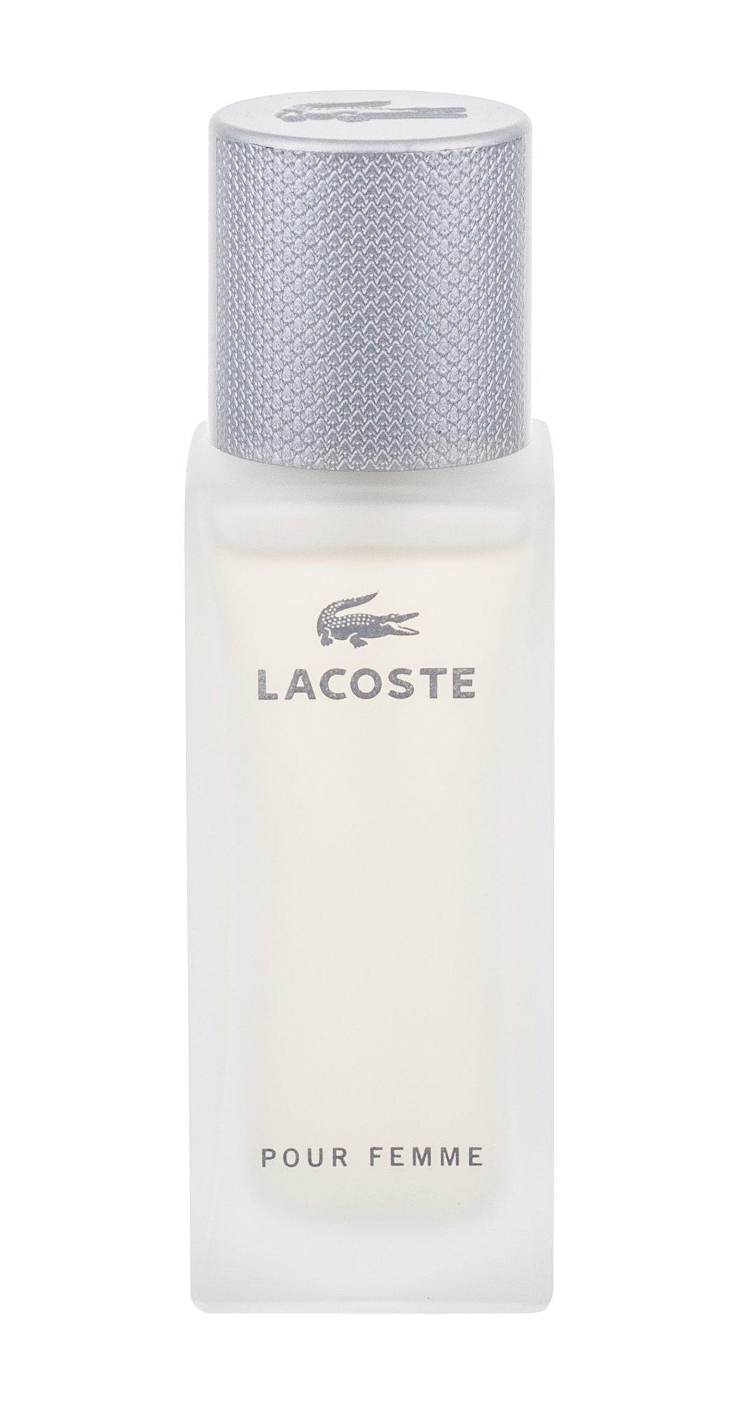 Lacoste Pour Femme EDP 30ml