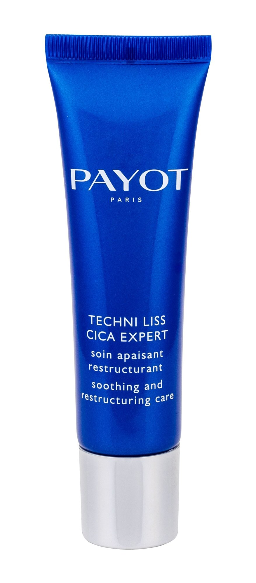 PAYOT Techni Liss Cosmetic 30ml