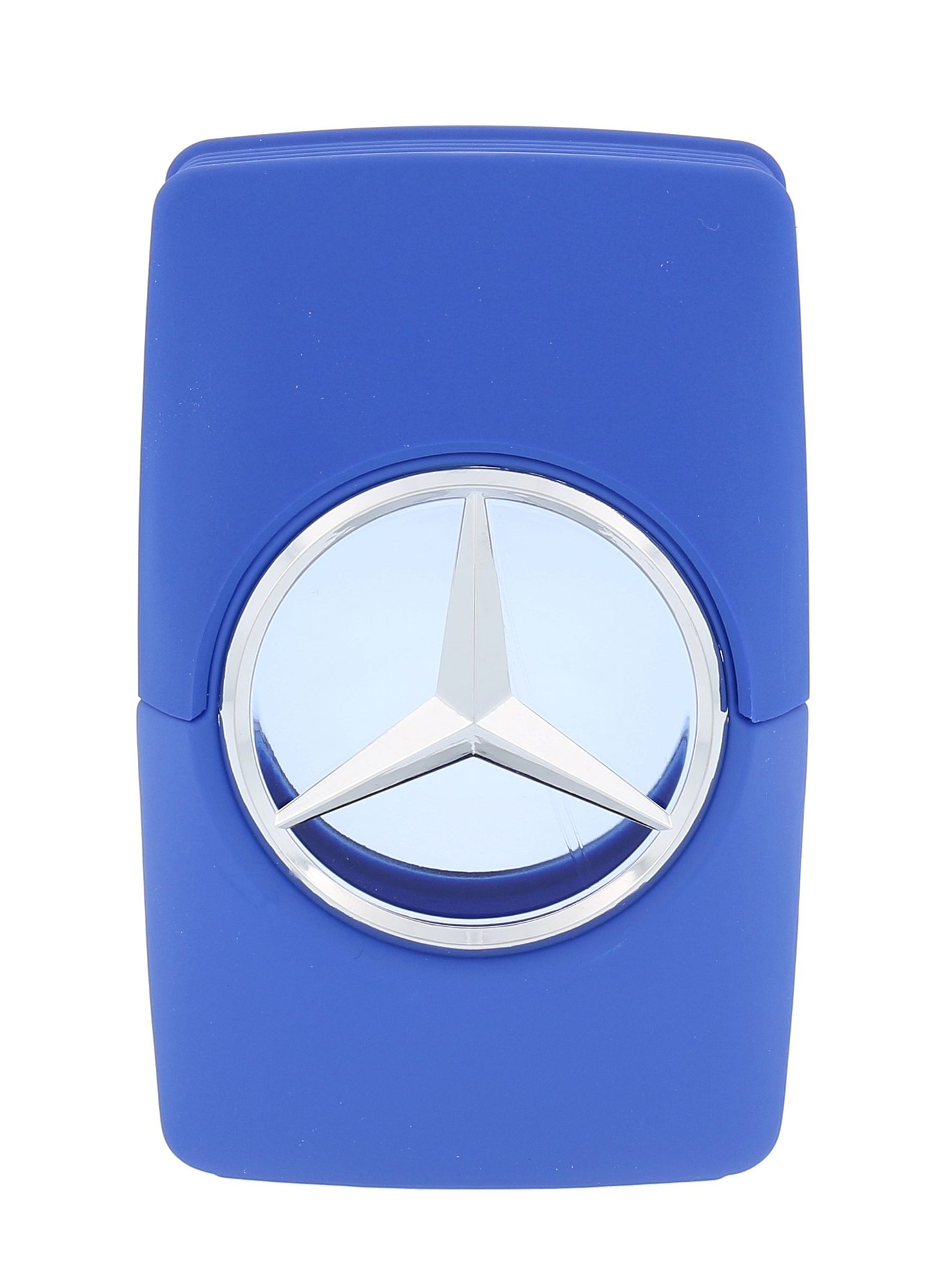 Mercedes-Benz Mercedes Benz Man Blue EDT 100ml