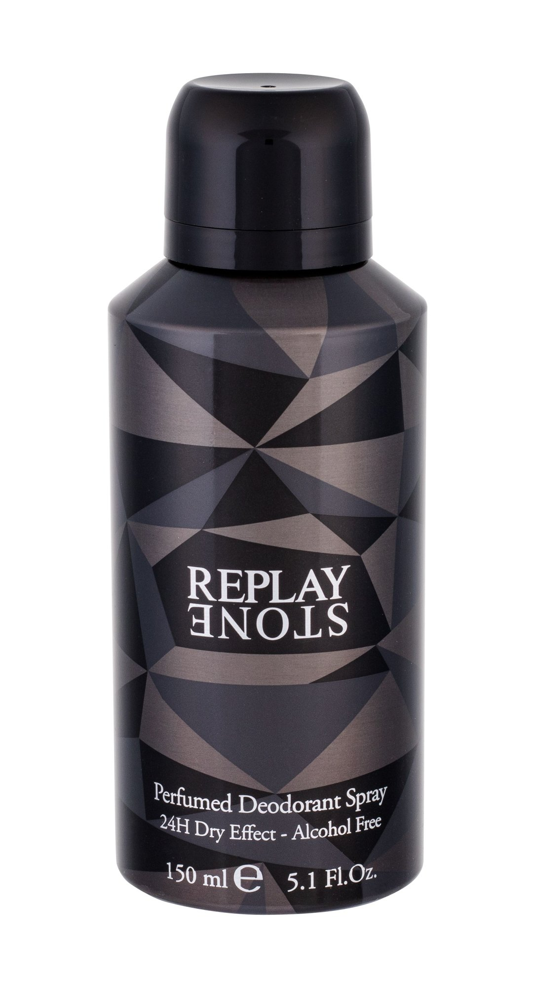 Replay Stone Deodorant 150ml