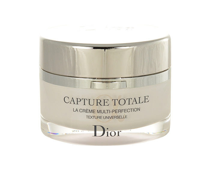 Christian Dior Capture Totale Cosmetic 60ml