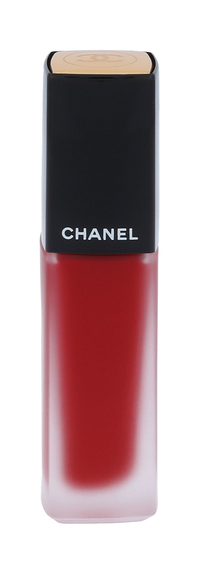 Chanel Rouge Allure Cosmetic 6ml 152 Choquant