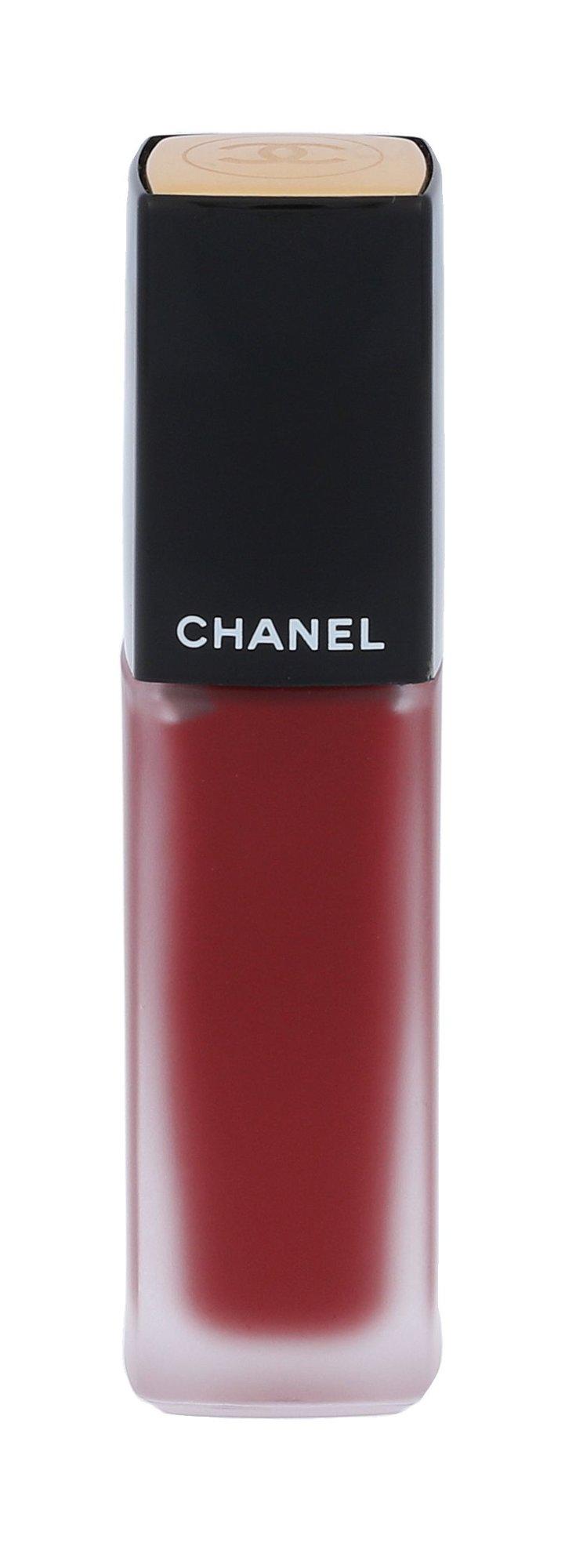 Chanel Rouge Allure Cosmetic 6ml 154 Expérimenté