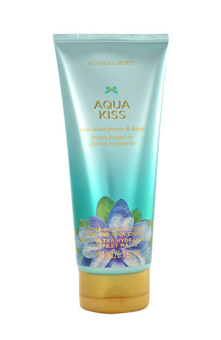 Victoria´s Secret Aqua Kiss Body cream 200ml