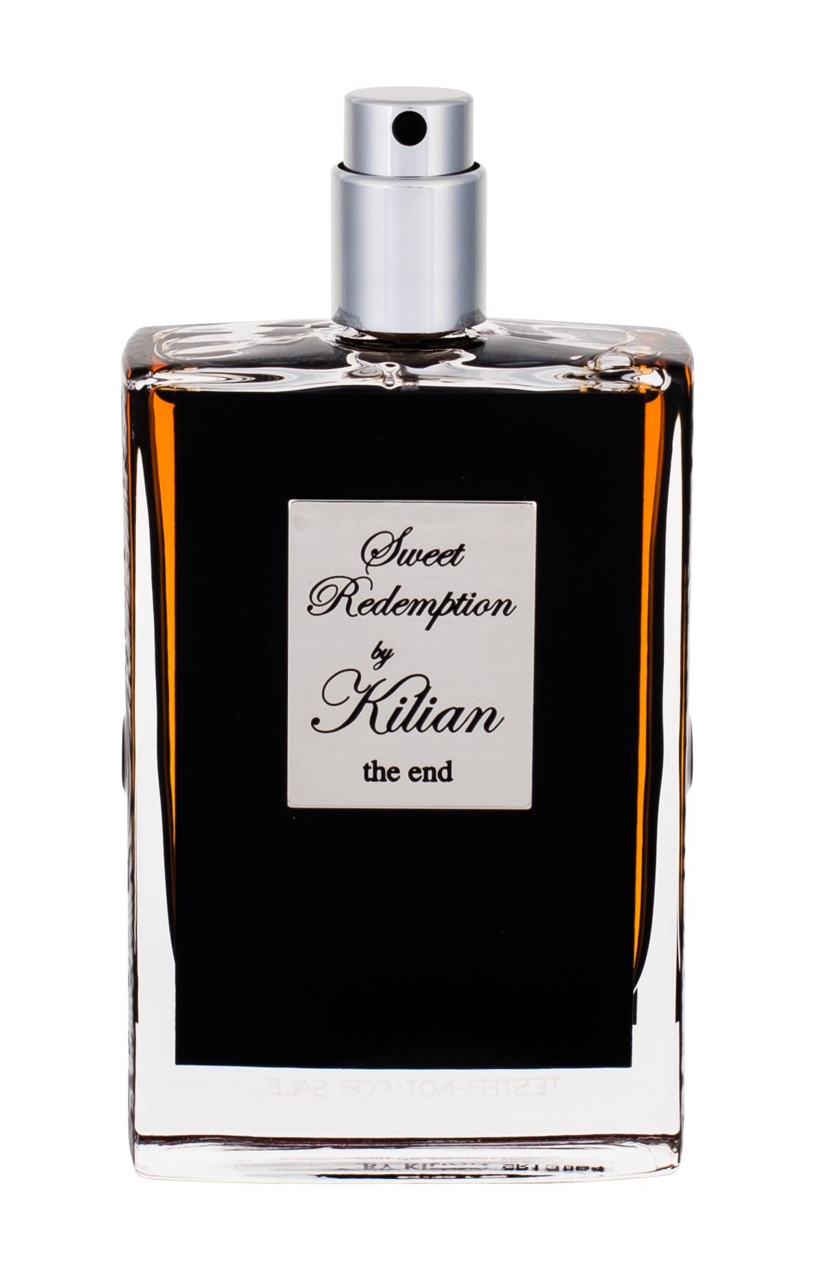 By Kilian The Narcotics EDP 50ml  Sweet Redemption