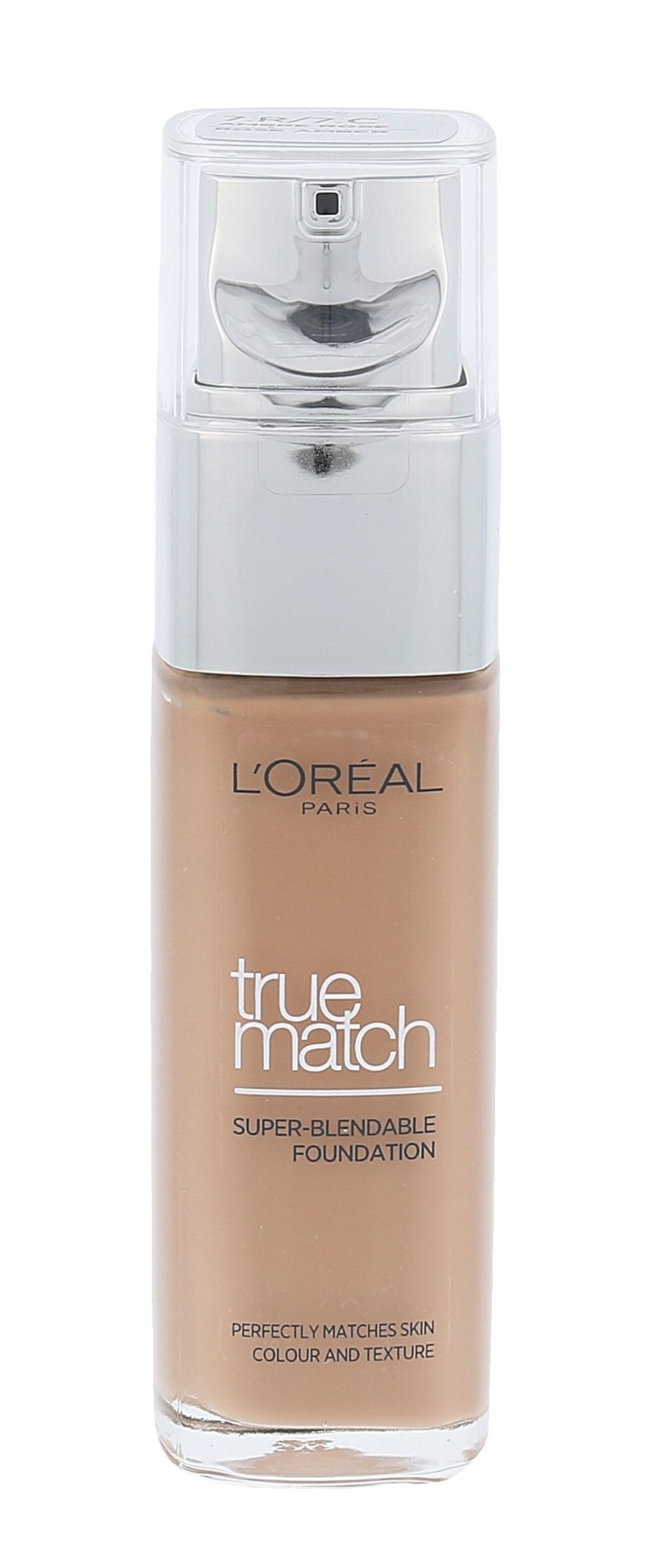 L´Oréal Paris True Match Cosmetic 30ml R7-C7 Rose Amber