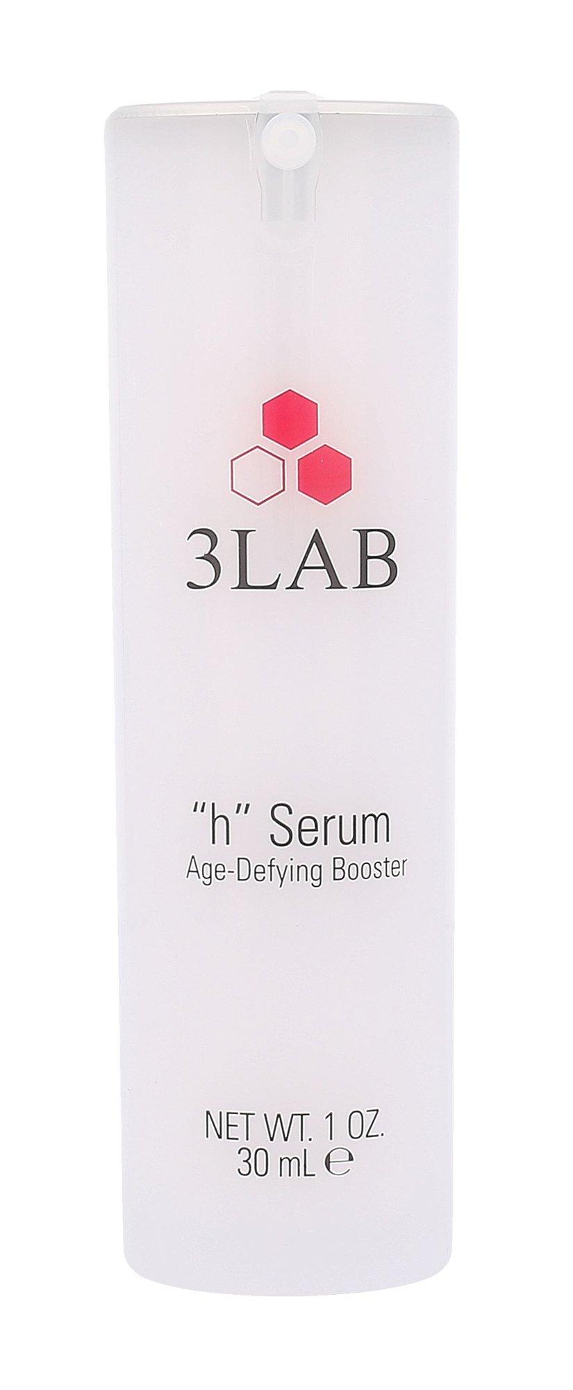 3LAB H Serum Cosmetic 30ml