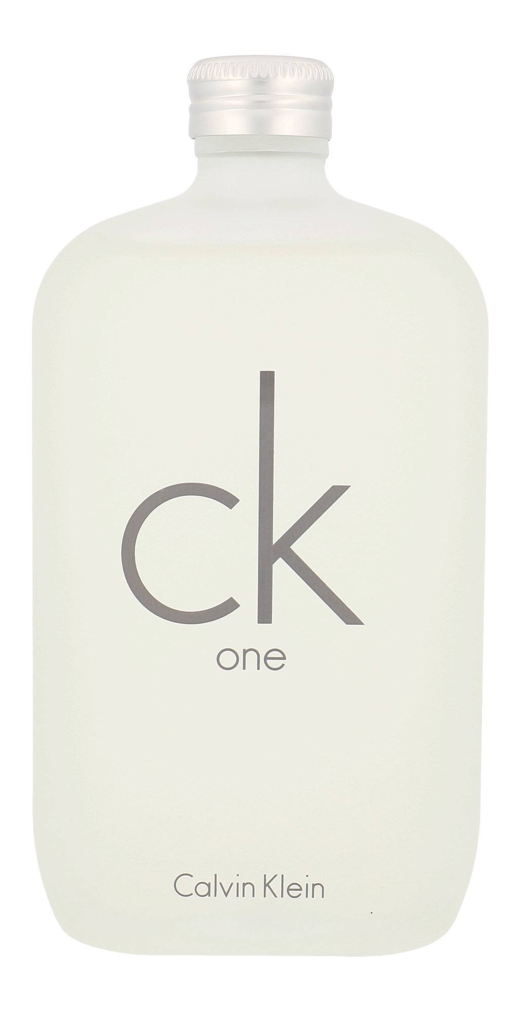 Calvin Klein CK One EDT 300ml