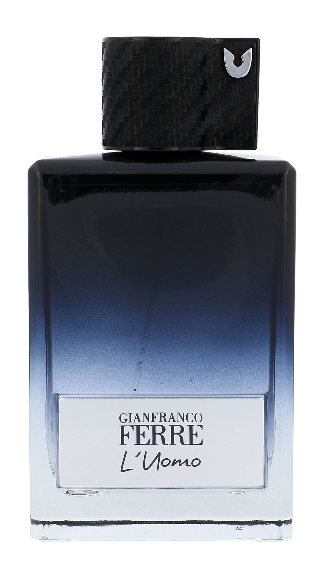 Gianfranco Ferré L´Uomo EDT 100ml