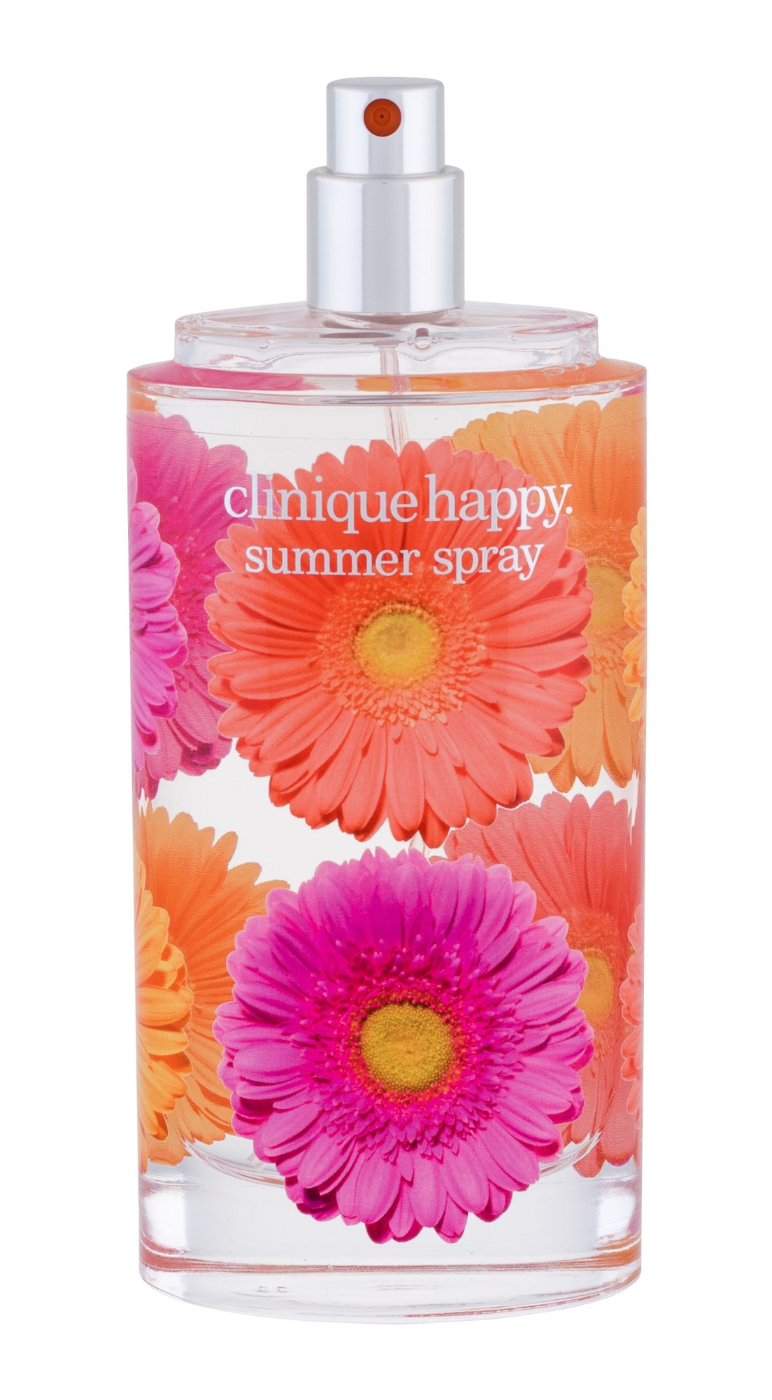 Clinique Happy EDT 100ml  Summer 2015