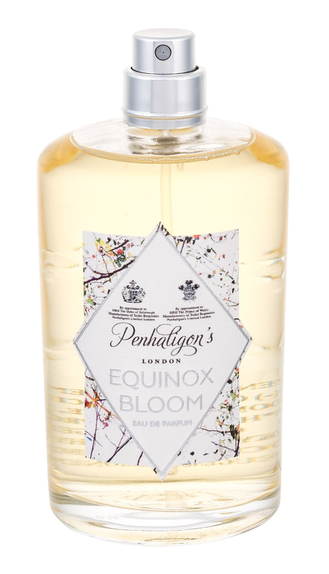 Penhaligon´s Equinox Bloom EDP 100ml