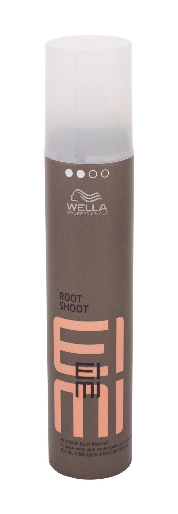 Wella Eimi Cosmetic 200ml