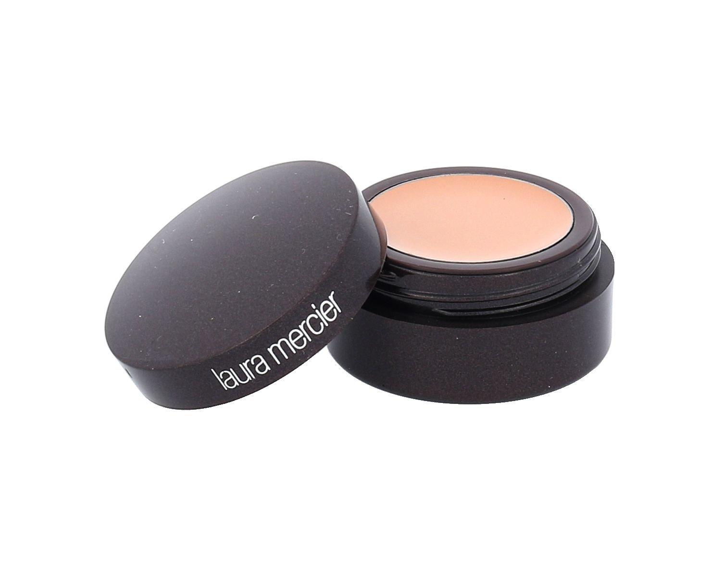 Laura Mercier Secret Concealer Cosmetic 2,2ml 1