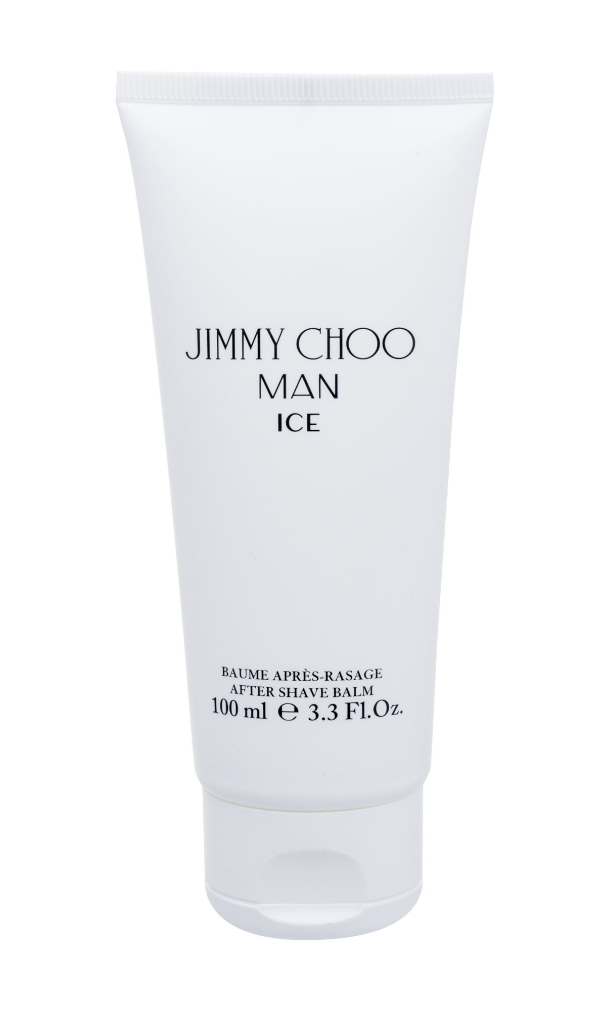 Jimmy Choo Jimmy Choo Man Ice After shave balm 100ml