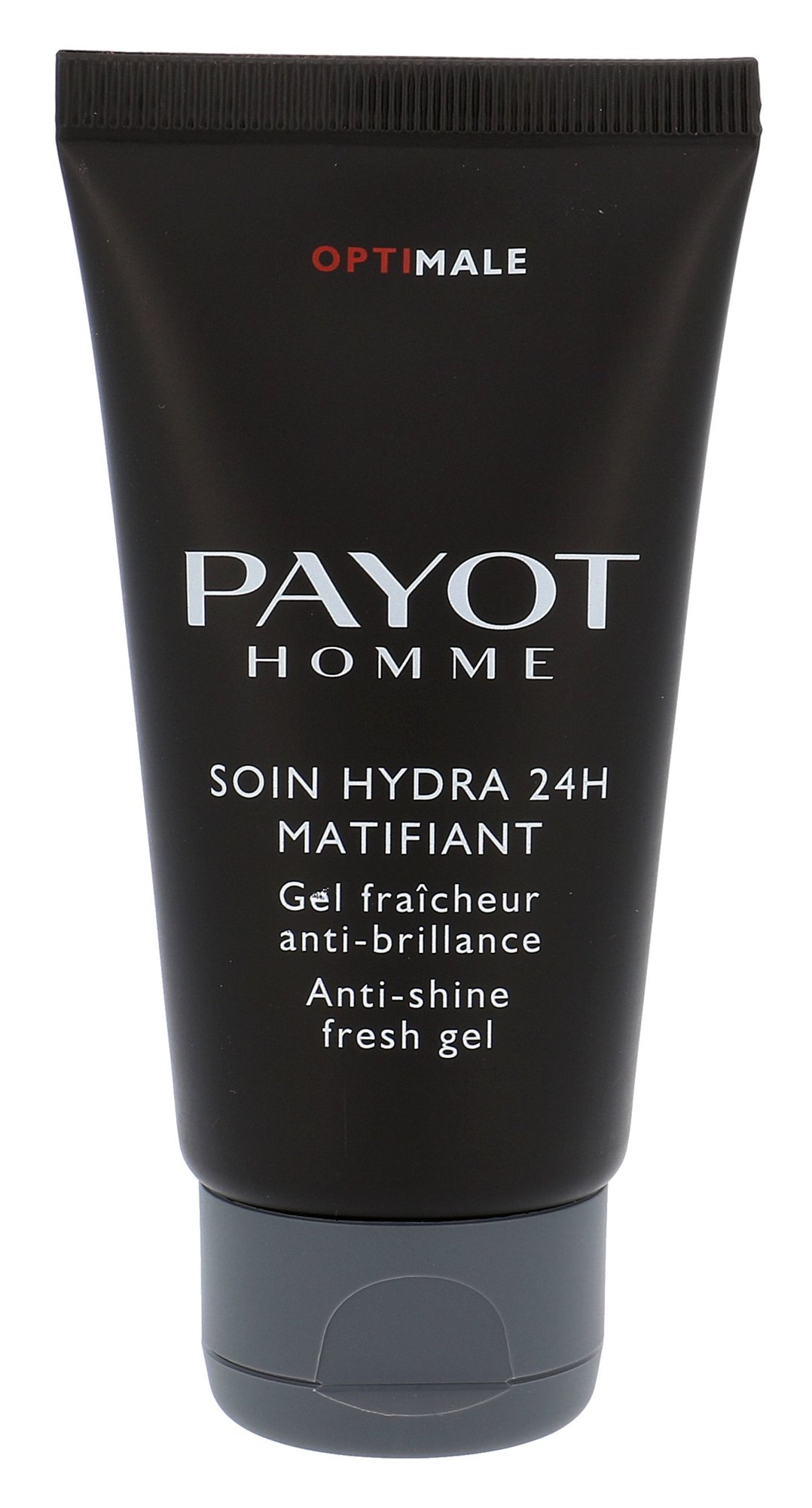 PAYOT Homme Optimale Cosmetic 50ml  Anti-Shine Fresh Gel