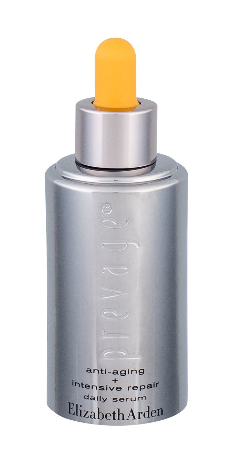 Elizabeth Arden Prevage Cosmetic 30ml