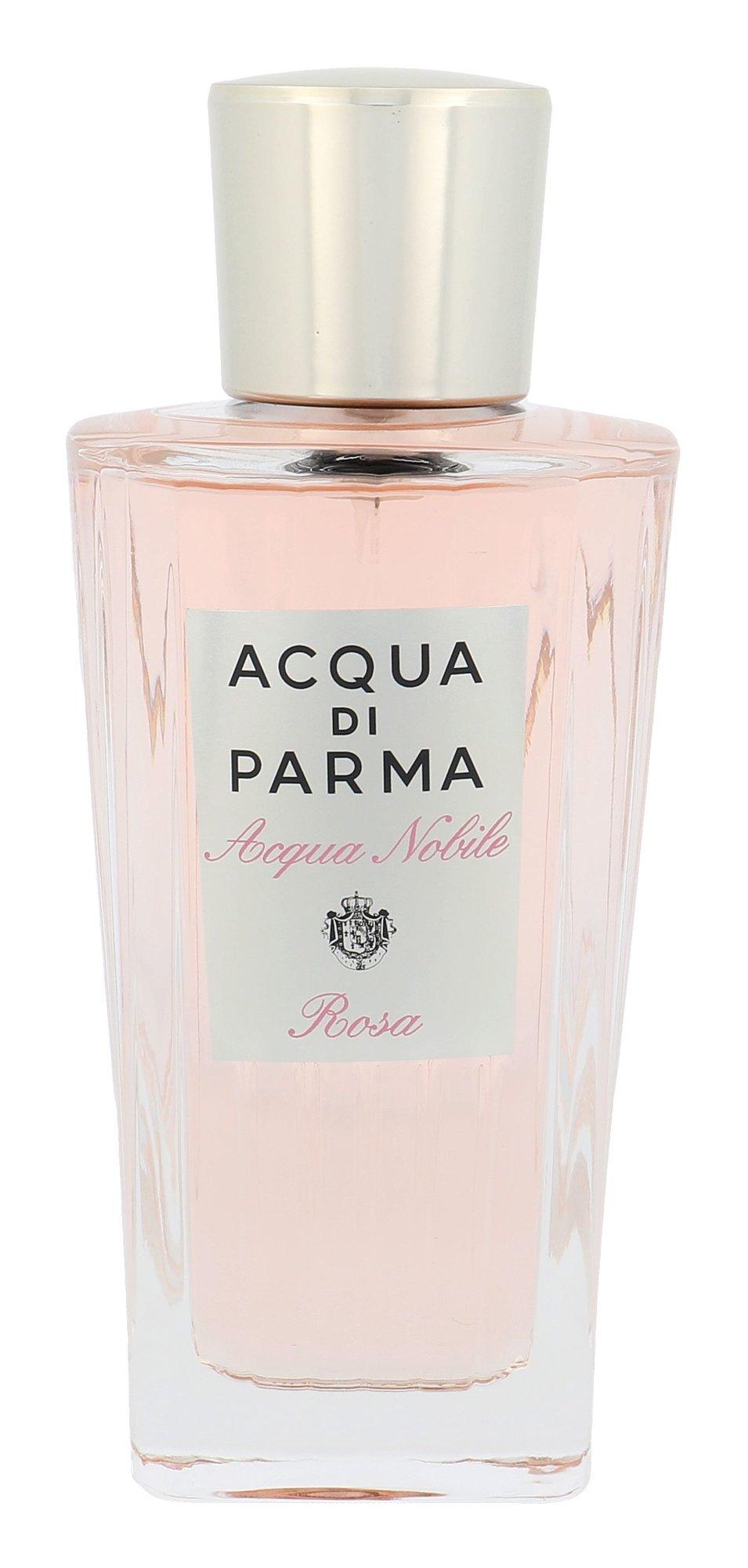 Acqua di Parma Acqua Nobile Rosa EDT 75ml