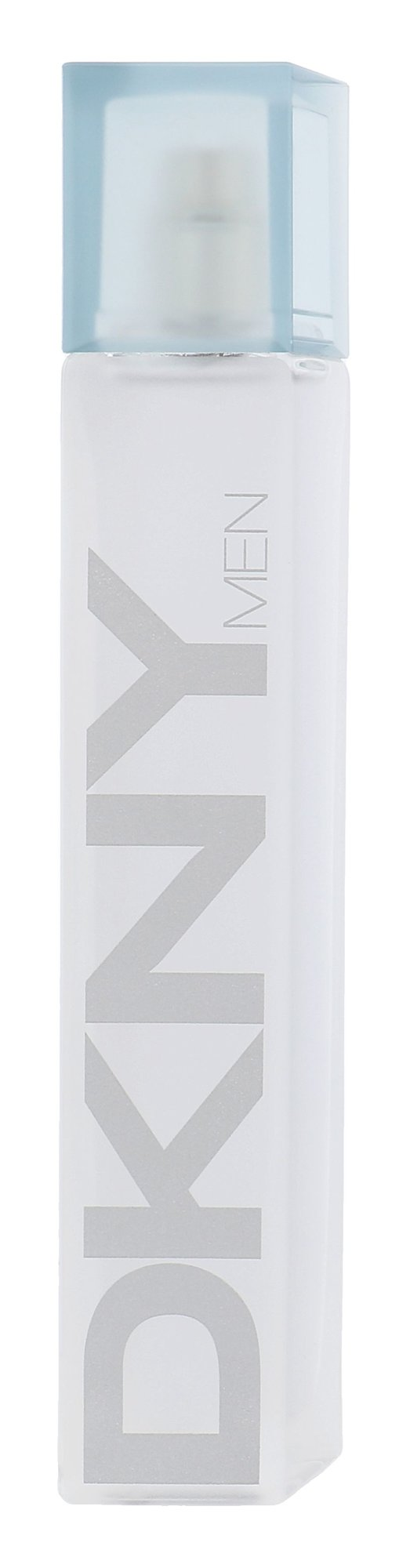 DKNY DKNY Men EDT 50ml