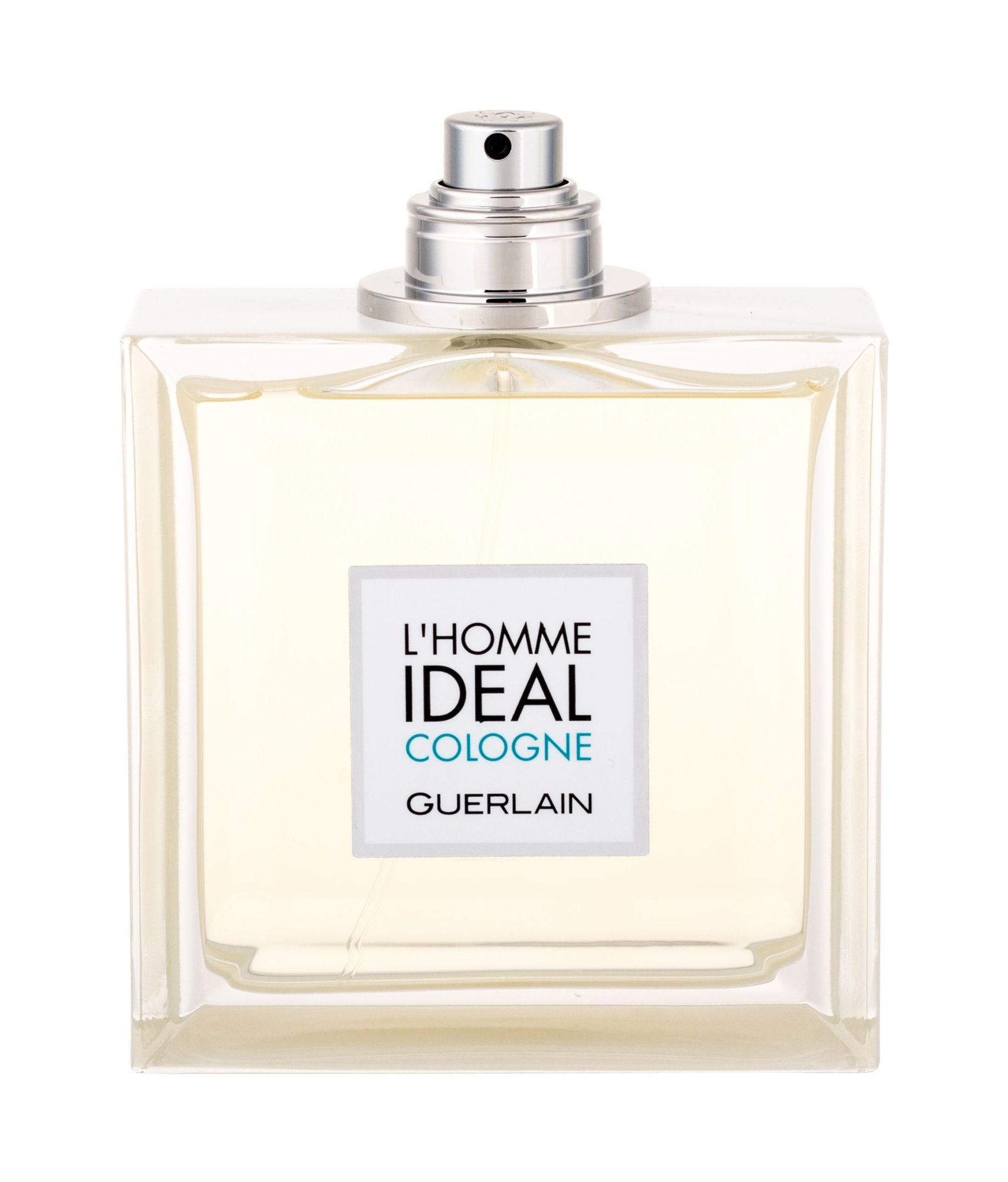 Guerlain L´Homme Ideal Cologne EDT 100ml