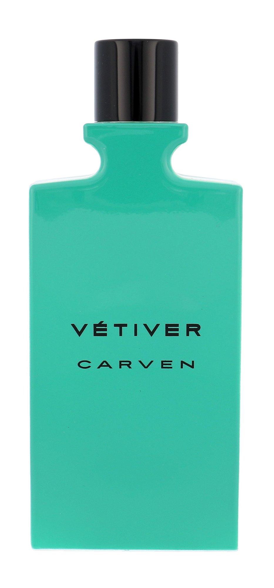 Carven Vetiver EDT 100ml