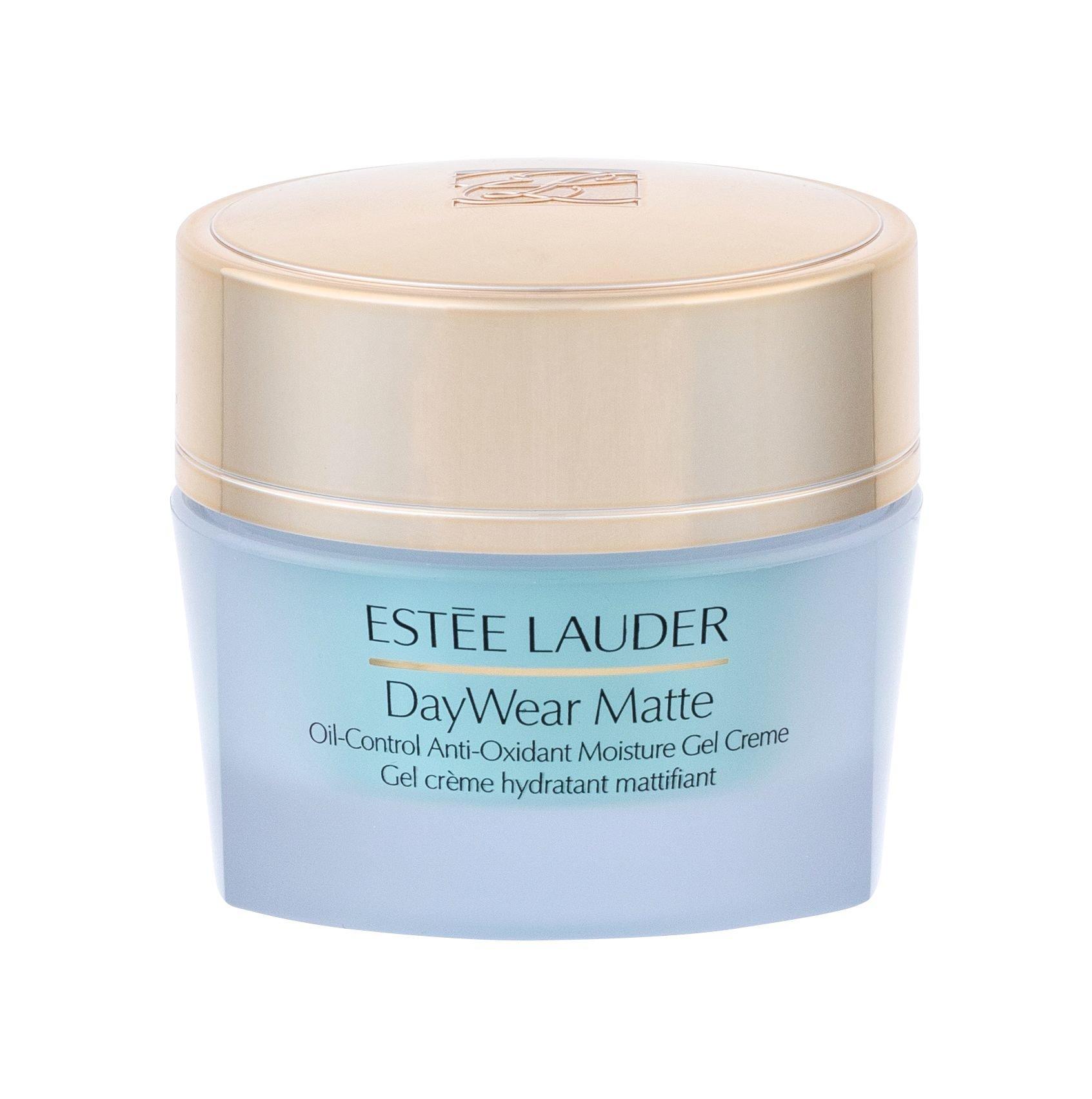 Estée Lauder DayWear Cosmetic 30ml