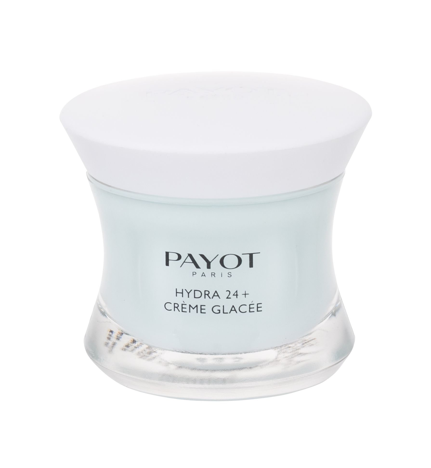 PAYOT Hydra 24+ Cosmetic 50ml  Creme Glacee