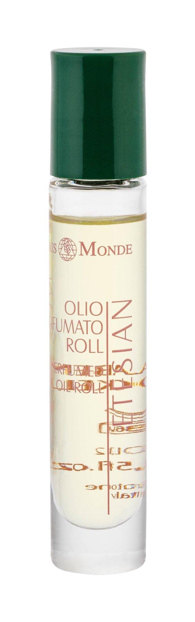 Frais Monde Etesian Perfumed Oil Roll Perfumed oil 15ml