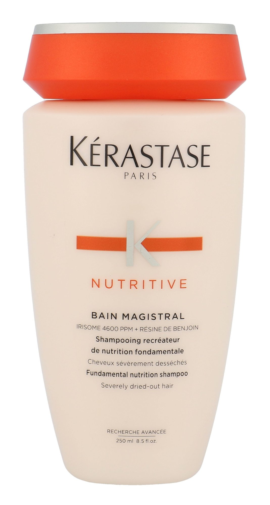 Kérastase Nutritive Cosmetic 250ml
