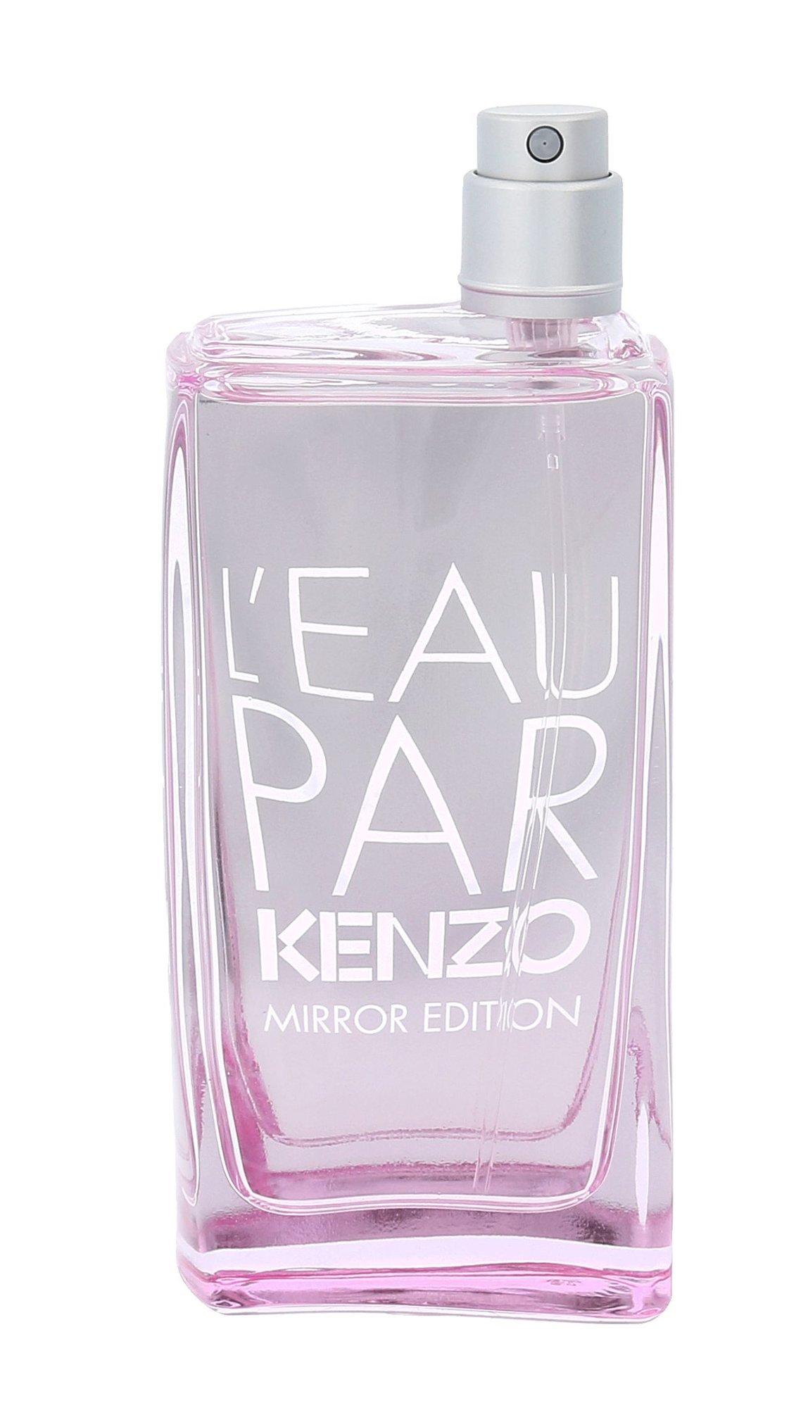 KENZO L´eau par Kenzo Mirror Edition EDT 50ml