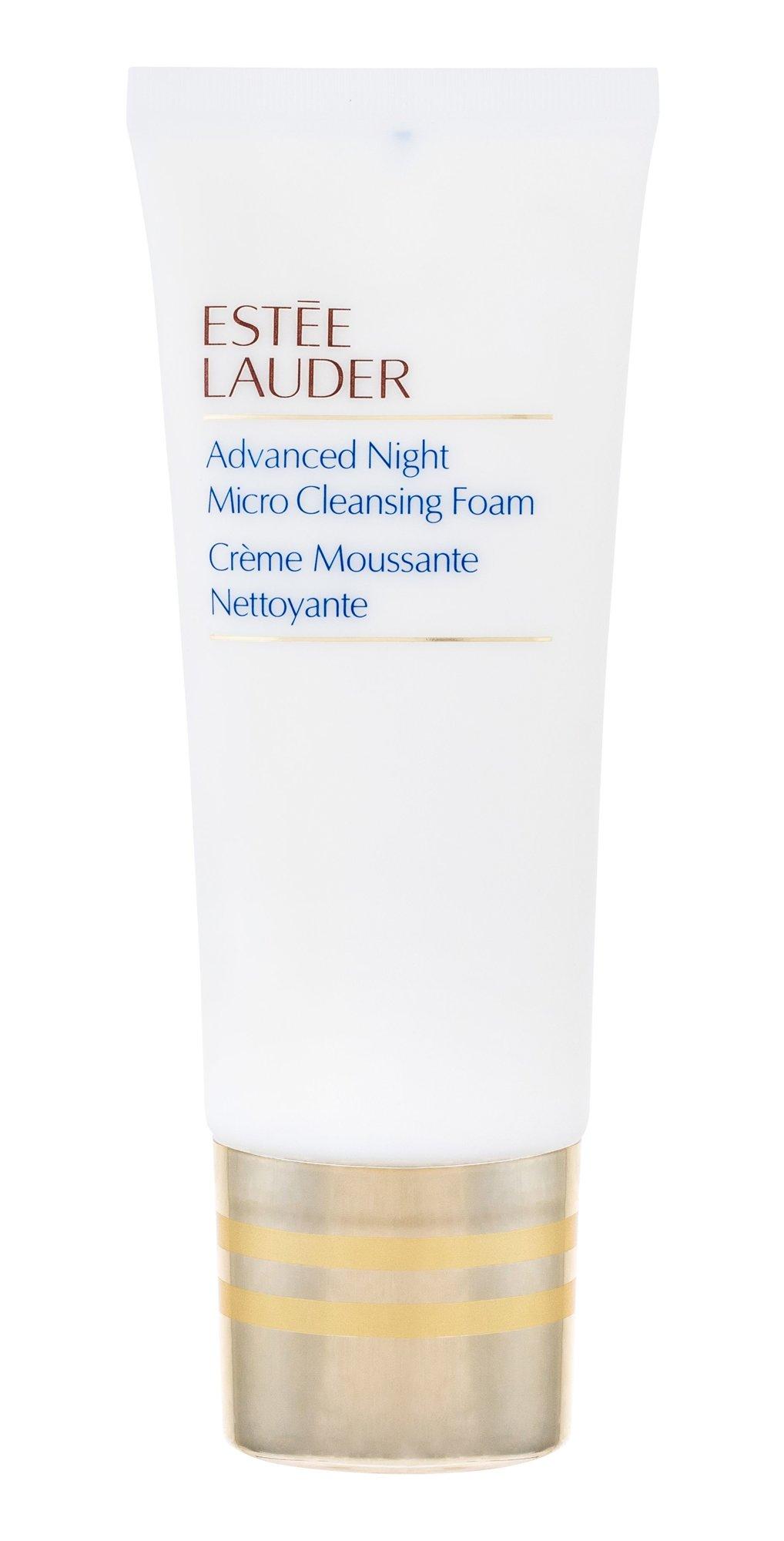 Estée Lauder Advanced Night Cosmetic 100ml