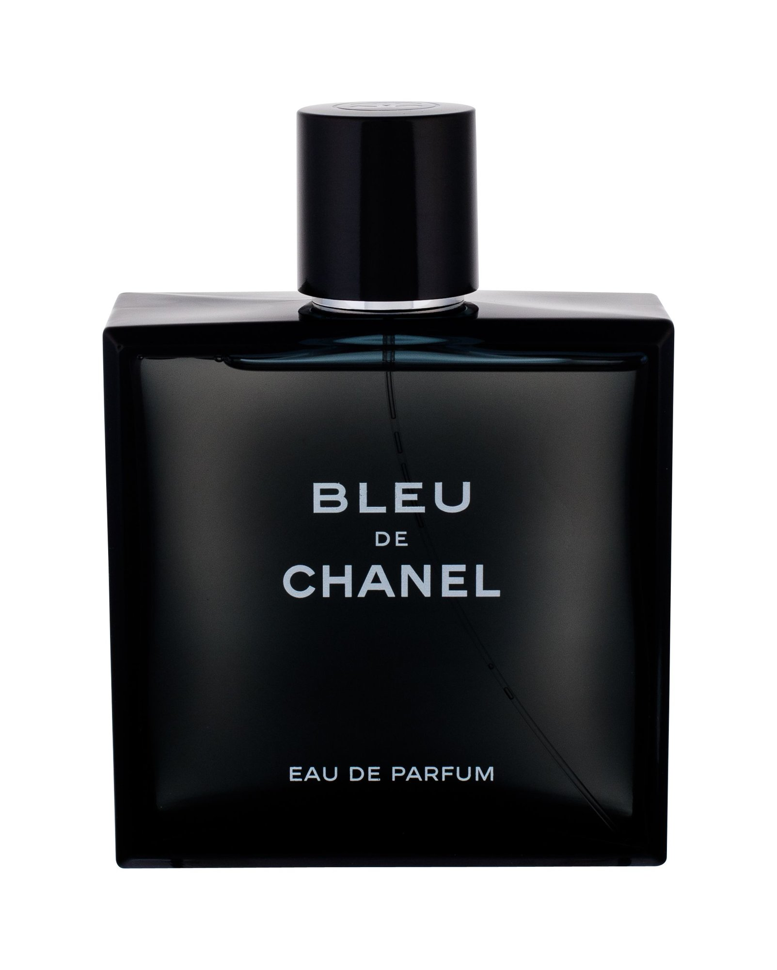 Chanel Bleu de Chanel EDP 300ml