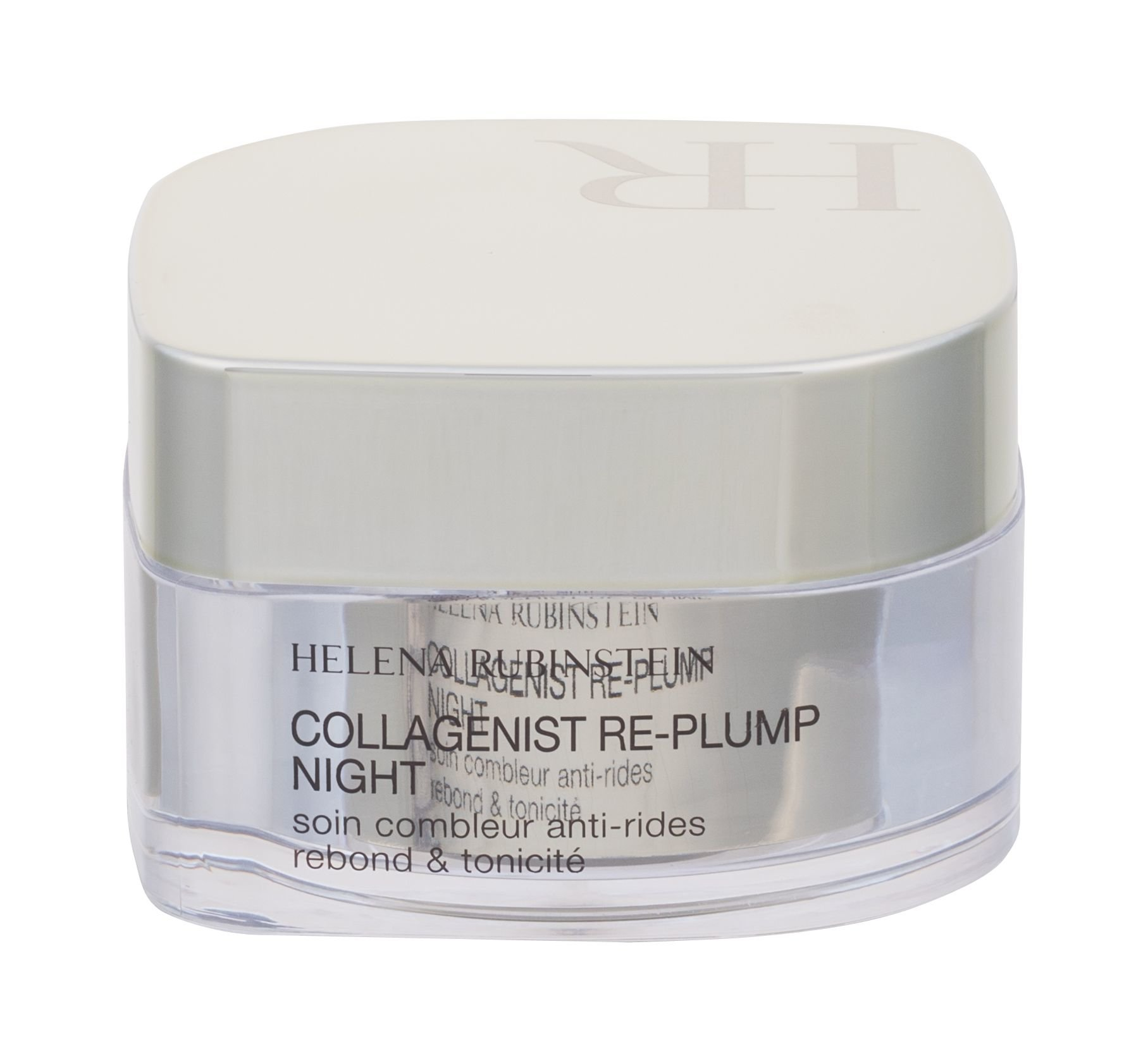Helena Rubinstein Collagenist Re-Plump Cosmetic 50ml  Anti-Wrinkle Care