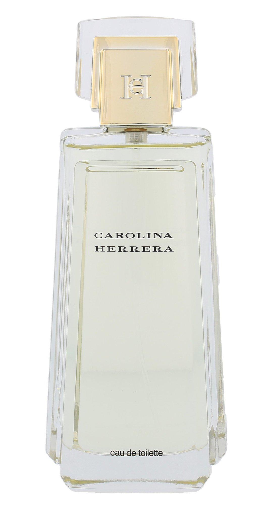 Carolina Herrera Carolina Herrera EDT 100ml
