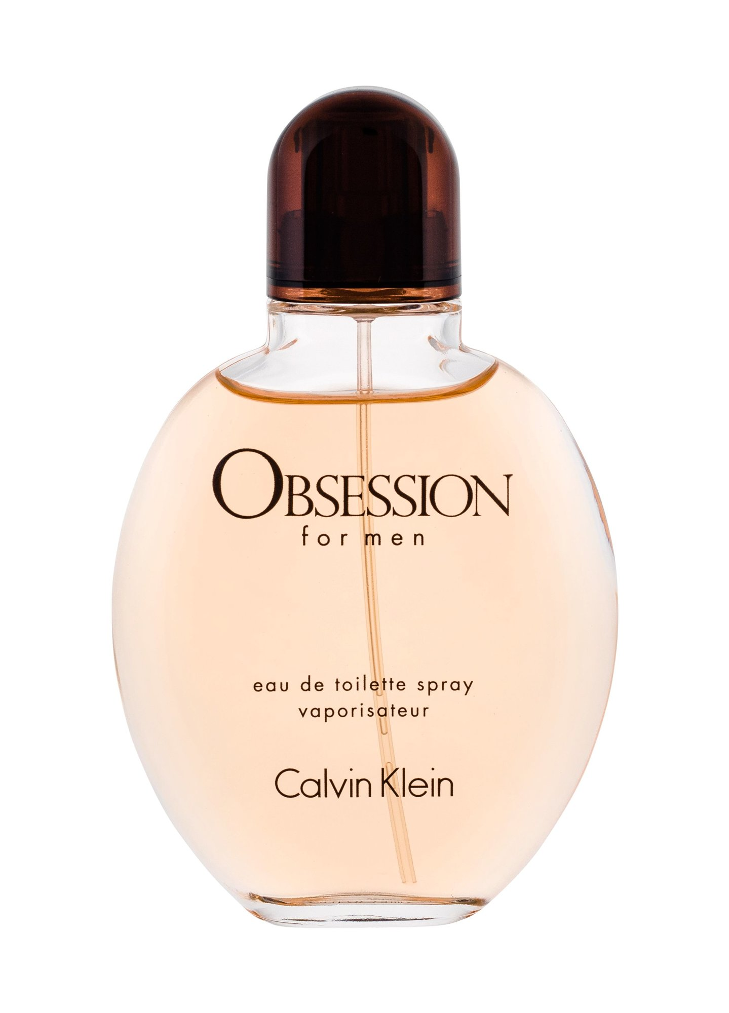 Calvin Klein Obsession EDT 75ml