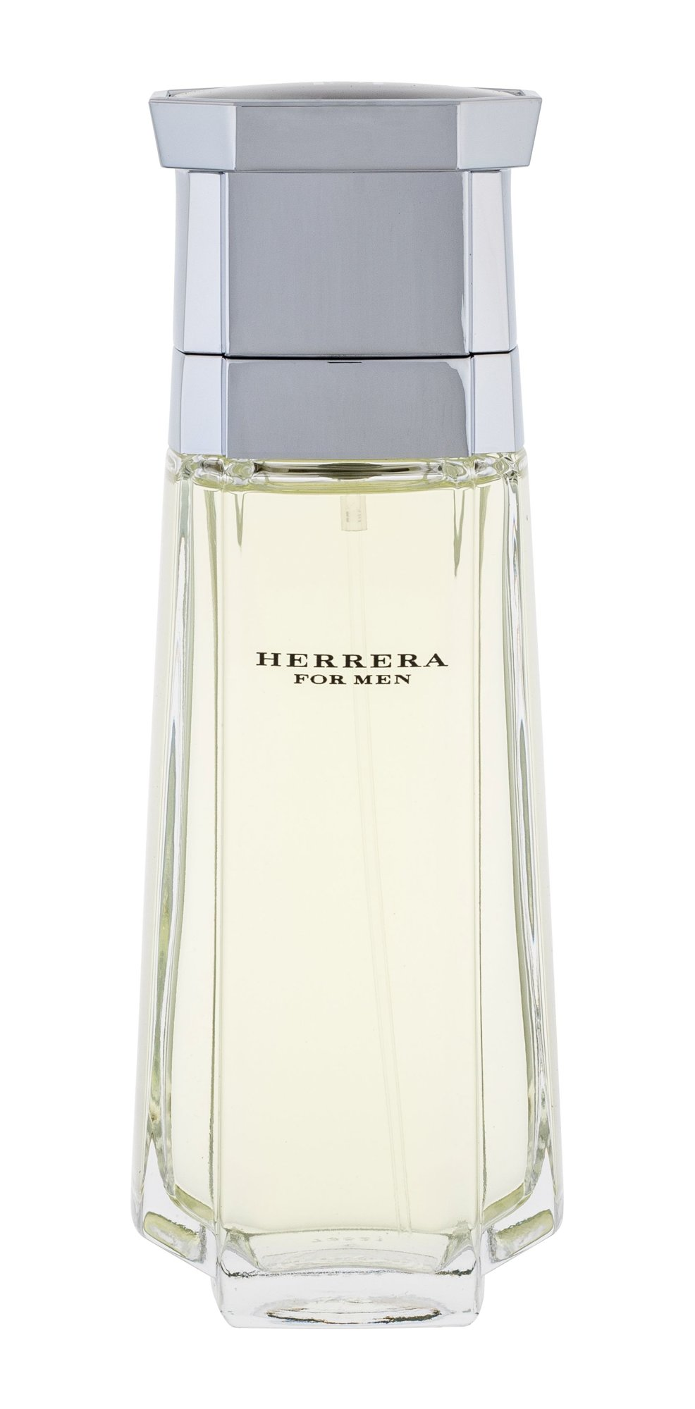 Carolina Herrera Herrera For Men EDT 100ml