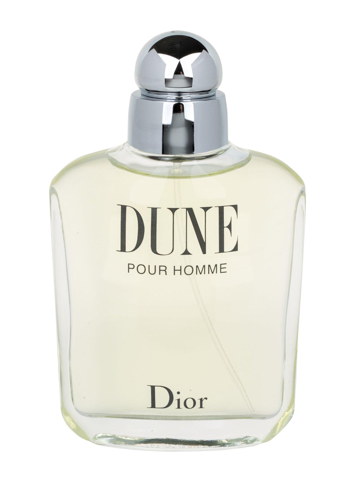 Christian Dior Dune Pour Homme EDT 100ml