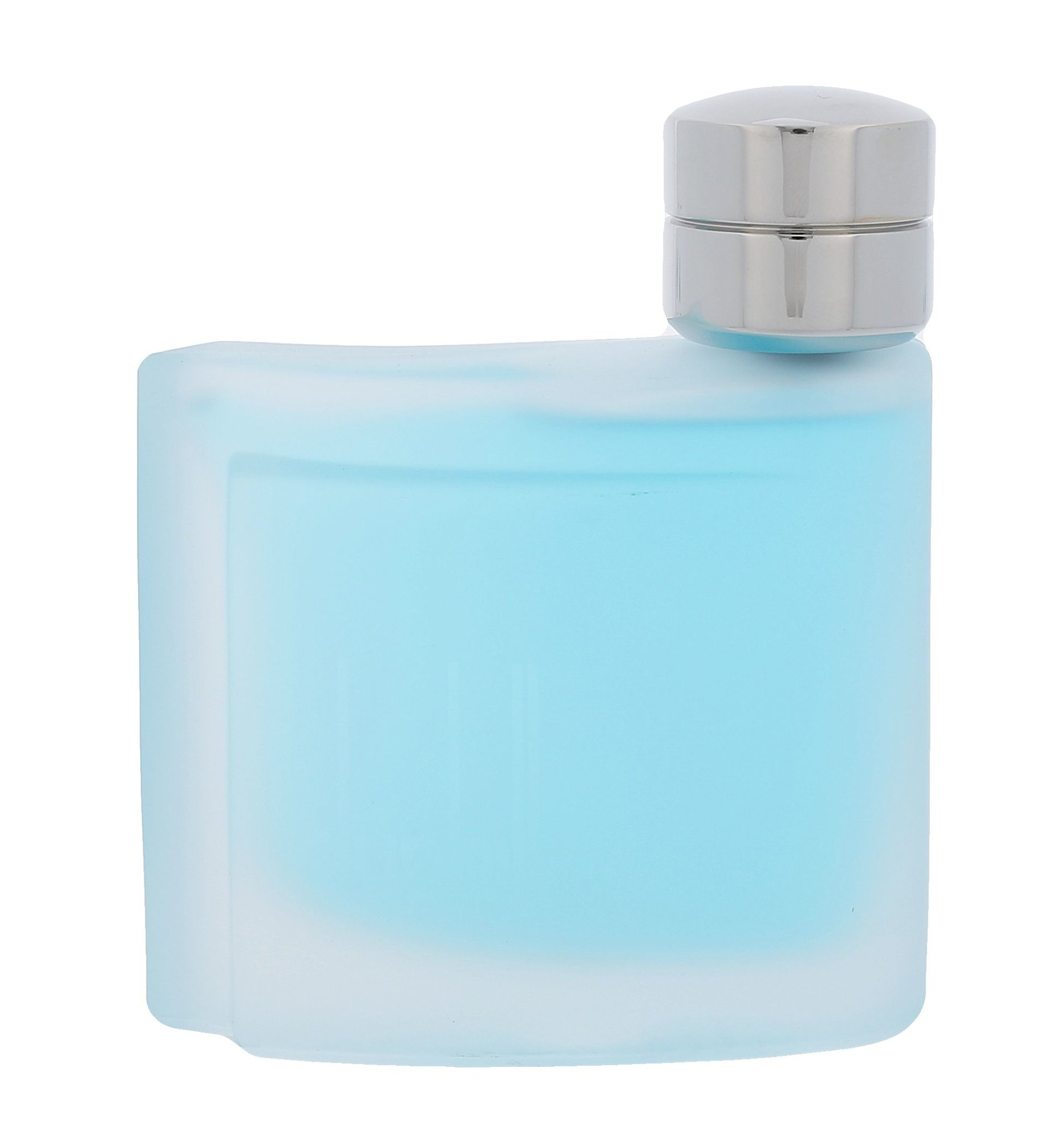 Dunhill Pure EDT 75ml