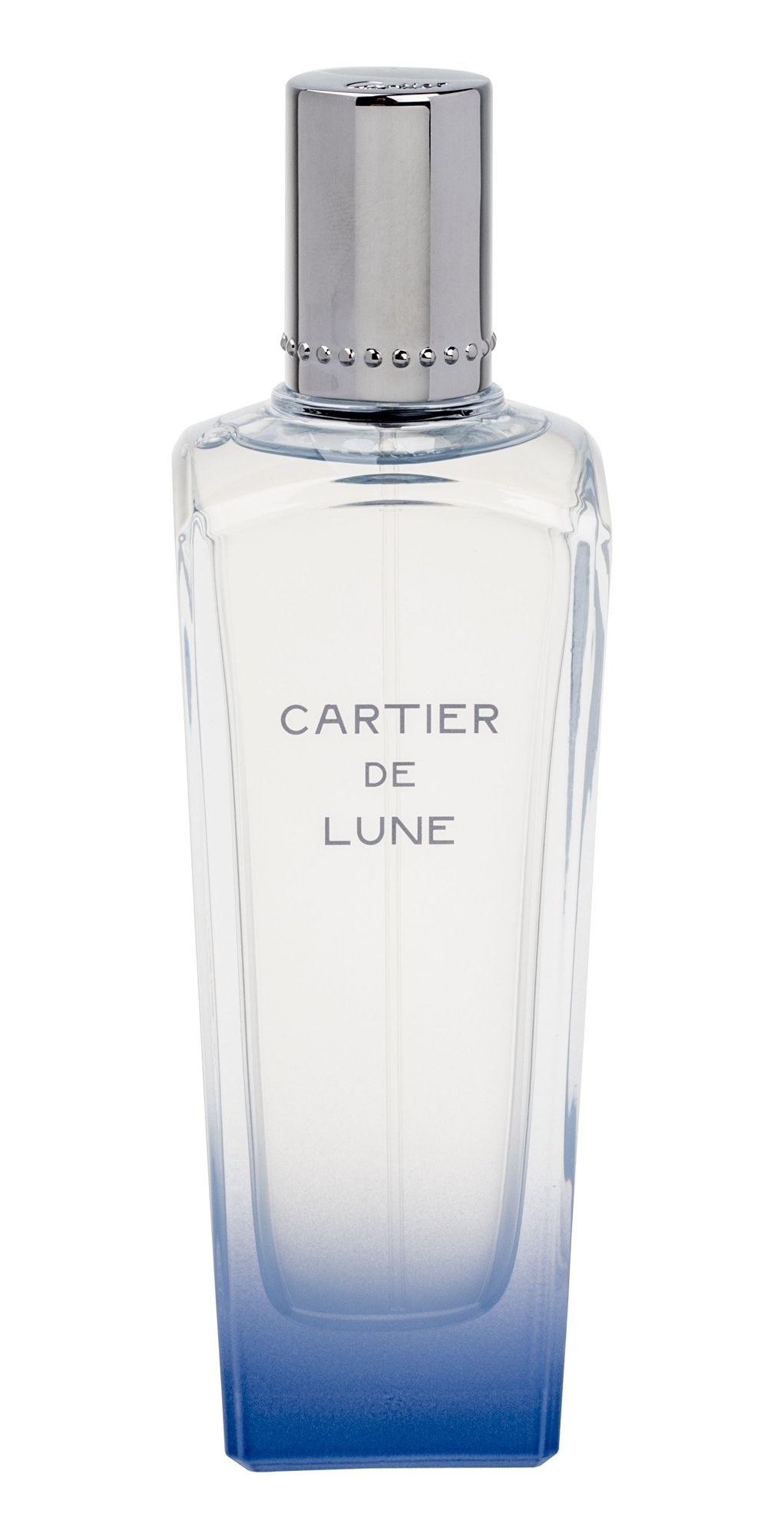 Cartier Cartier De Lune EDT 75ml